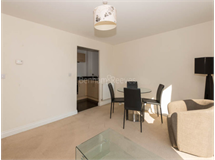 1 Bed Flats And Apartments in Colindale property L2L397-192