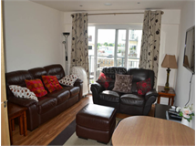 2 Bed Flats And Apartments in Colindale property L2L397-360