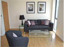 1 Bed Flats And Apartments in Colindale property L2L397-153