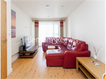 2 Bed Flats And Apartments in Colindale property L2L397-167