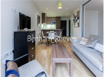 0 Bed Flats And Apartments in Colindale property L2L397-214