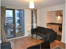 2 Bed Flats And Apartments in Colindale property L2L397-413