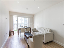 2 Bed Flats And Apartments in Colindale property L2L397-261