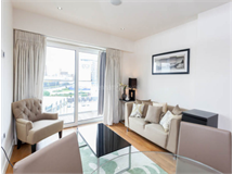 1 Bed Flats And Apartments in Finchley Church End property L2L397-197