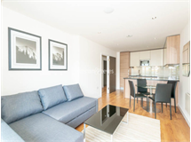 1 Bed Flats And Apartments in Finchley Church End property L2L397-269