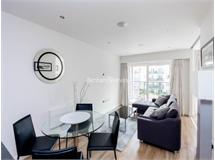 0 Bed Flats And Apartments in Finchley Church End property L2L397-210