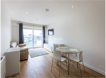1 Bed Flats And Apartments in Finchley Church End property L2L397-297