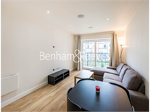 2 Bed Flats And Apartments in Finchley Church End property L2L397-253