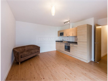 1 Bed Flats And Apartments in Colindale property L2L397-123