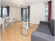 2 Bed Flats And Apartments in Colindale property L2L397-319