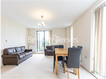 3 Bed Flats And Apartments in Colindale property L2L397-476