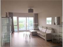 2 Bed Flats And Apartments in Colindale property L2L397-217