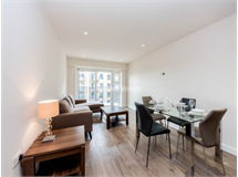 2 Bed Flats And Apartments in Colindale property L2L397-289