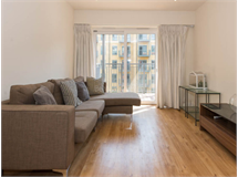 2 Bed Flats And Apartments in Colindale property L2L397-291