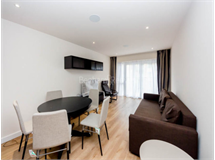 2 Bed Flats And Apartments in Colindale property L2L397-337