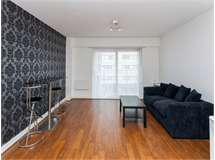 2 Bed Flats And Apartments in Colindale property L2L397-305