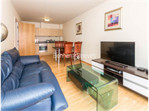 2 Bed Flats And Apartments in Colindale property L2L397-306