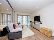 0 Bed Flats And Apartments in Colindale property L2L397-343