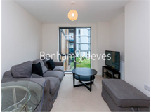 1 Bed Flats And Apartments in Colindale property L2L397-368