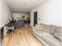 2 Bed Flats And Apartments in Finchley Church End property L2L397-377