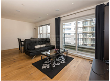 2 Bed Flats And Apartments in Colindale property L2L397-383
