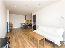 2 Bed Flats And Apartments in Colindale property L2L397-400