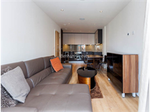 2 Bed Flats And Apartments in Finchley Church End property L2L397-401