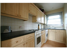 1 Bed Flats And Apartments in Chase Side property L2L3970-16626