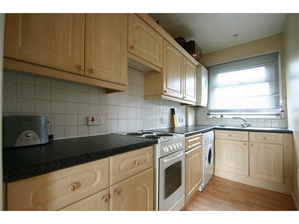 Property & Flats to rent with Atkinsons Residential L2L3970-16626