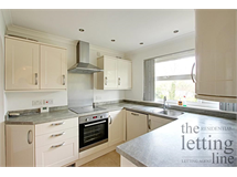 2 Bed Flats And Apartments in Fortyhill property L2L3970-16648