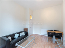 1 Bed Flats And Apartments in West Hampstead property L2L398-200