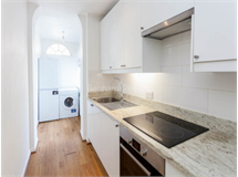 1 Bed Flats And Apartments in Hampstead property L2L398-388