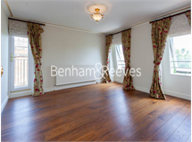 2 Bed Flats And Apartments in Swiss Cottage property L2L398-597