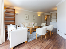 3 Bed Flats And Apartments in Hampstead property L2L398-209