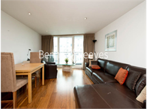 1 Bed Flats And Apartments in Swiss Cottage property L2L398-510