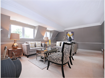 2 Bed Flats And Apartments in Hampstead property L2L398-494