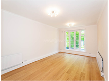 2 Bed Flats And Apartments in Belsize Park property L2L398-217