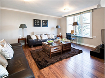 3 Bed Flats And Apartments in Swiss Cottage property L2L398-487