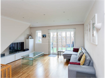 5 Bed House in Hampstead property L2L398-410
