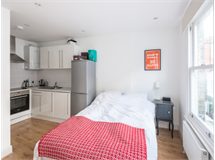 0 Bed Flats And Apartments in Hampstead property L2L398-191