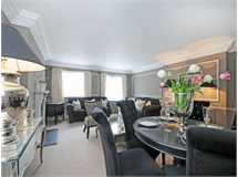 3 Bed Flats And Apartments in Hampstead property L2L398-306