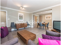 3 Bed Flats And Apartments in Swiss Cottage property L2L398-440