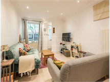 1 Bed Flats And Apartments in South Hampstead property L2L398-533