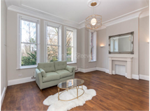 1 Bed Flats And Apartments in Hampstead property L2L398-420