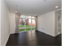 2 Bed Flats And Apartments in Swiss Cottage property L2L398-497