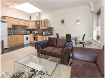 2 Bed Flats And Apartments in Hampstead property L2L398-183