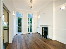 3 Bed Flats And Apartments in Belsize Park property L2L398-214