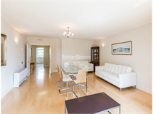 3 Bed Flats And Apartments in St Johns Wood property L2L398-122
