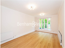 2 Bed Flats And Apartments in Belsize Park property L2L398-129