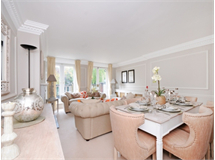 3 Bed Flats And Apartments in Hampstead property L2L398-163